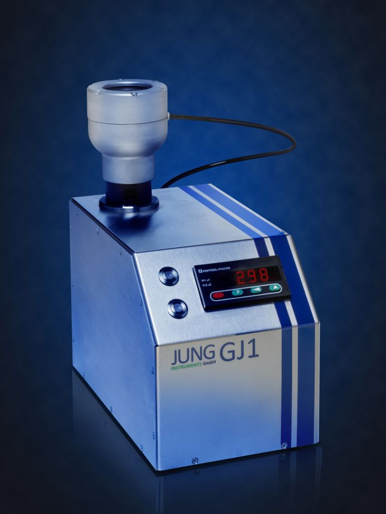 Jung Instruments GJ1